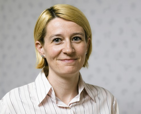 Vesna Resinovič