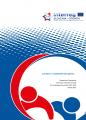 Povzetek letnega poročila o izvajanju programa - 2015
