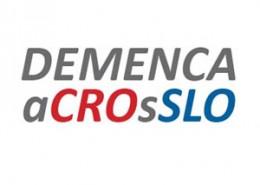 logo_big_short