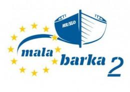 malabarka2